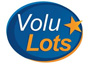 Volulots